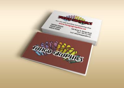 Business-card-mock