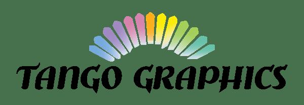 Tango Graphics - Print Shop - Web and Graphics