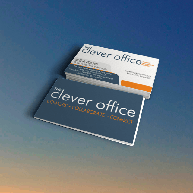 cleveroffice_bc