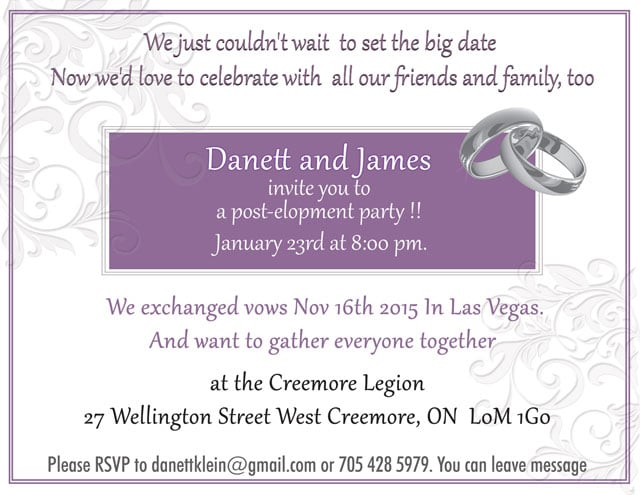 Danett-James-Invitation-01
