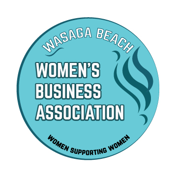 wbwba-logo