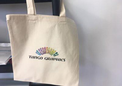 bag-tg