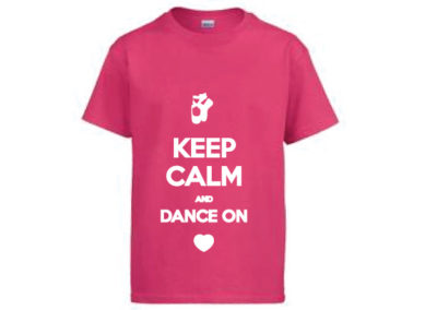 kids-tshirts-dance