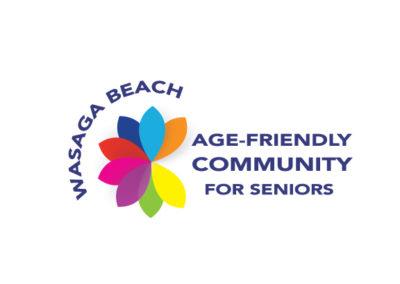 Age-Friendly-Community-logo-Colour