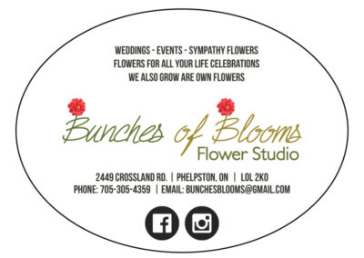 BunchesofBloom-labels