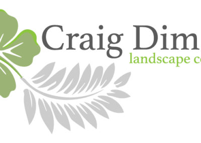 CraigDimock-logosFINAL