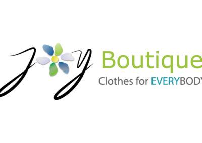 Joy-logo-tagline