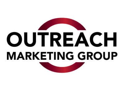 OutReachMktg-logo02
