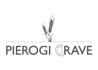 PierogiCrave-Logo-final