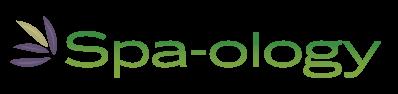 Spa-ology_final_logo_Colour_SMALL_WEB