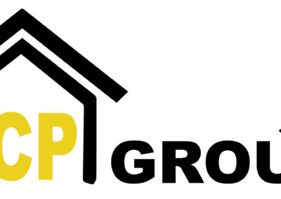 TCP-GROUP-SIGN