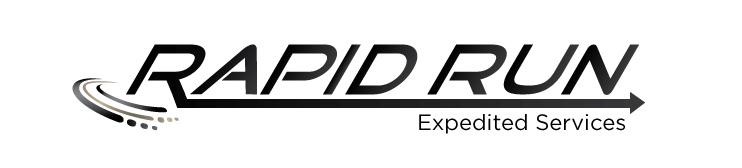 logo_speed_arrow