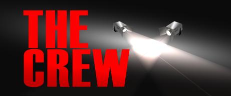 thecrew-logo_top6
