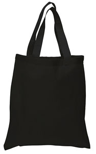 Customized Cotton Tote Bags